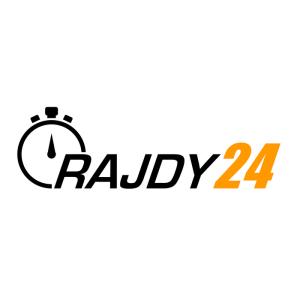 logorajdy24
